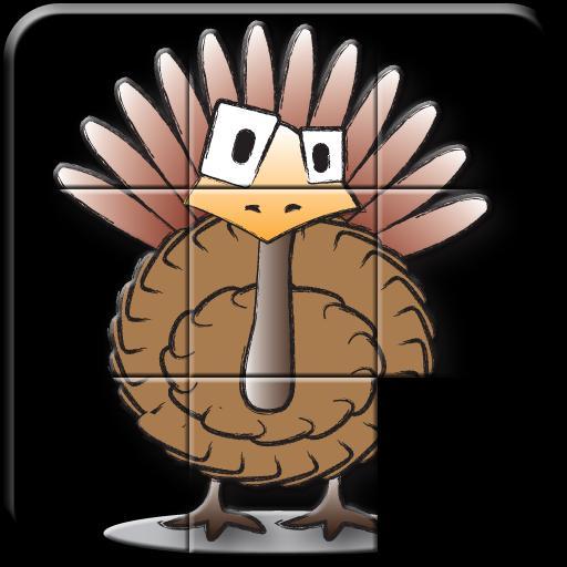 Turkey Day Game