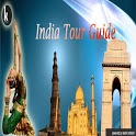 India Tour Guide icon