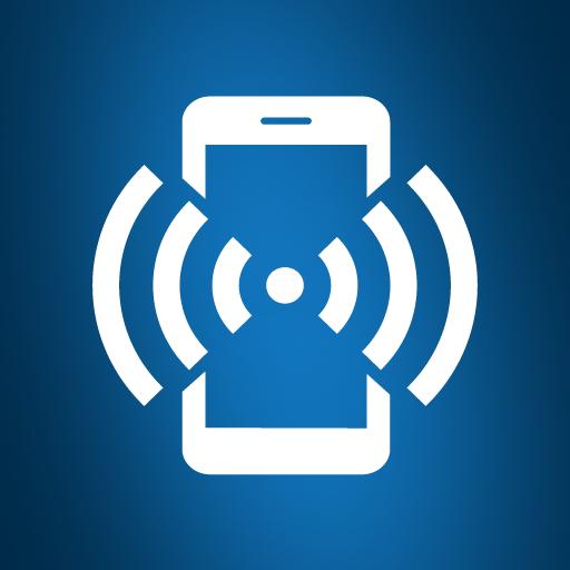 Linksys Smart Wi-Fi LOGO-APP點子