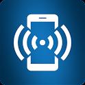 Linksys Smart Wi-Fi icon