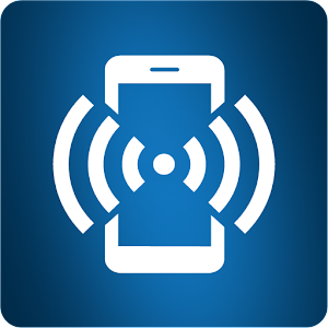 Linksys Smart Wi-Fi 工具 App LOGO-APP試玩