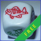 Chinese Dice Free version