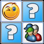 MatchUp Buddy 1.0.1 Apk