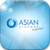 Asian Cinemas