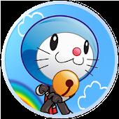 Rush Doraemons Dorayaki Nobita