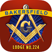 Bakersfield Lodge No. 224