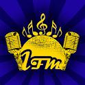 iFM Bahrain icon