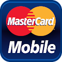 MasterCard Mobile Romania logo