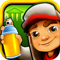 Subway Surfers v1.8.1 APK