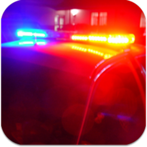 US Cop 教育 App LOGO-APP試玩