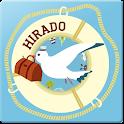 平戶 觀光衛星導航 icon