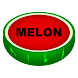 Melon - Note Pad