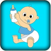 Sounds Babies - Ringtones