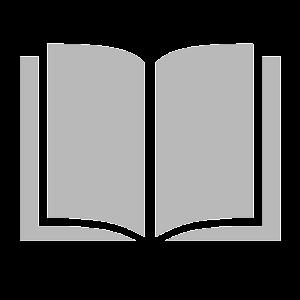 EPUB Reader 書籍 App LOGO-APP試玩
