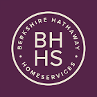 BHHS NC Real Estate icon