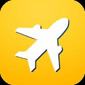 松山機場航班時刻表 - 班機即時狀態追蹤查詢