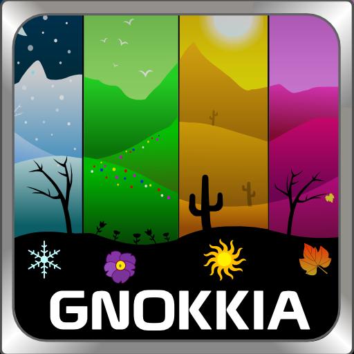 Season Theme  LG G2 LGHome G3