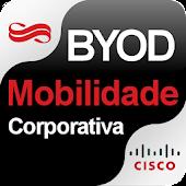 BYOD Tablet