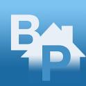 Bellini e Pecunia Immobiliare icon
