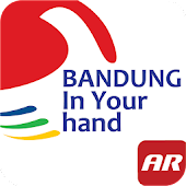 Bandung In Your Hand