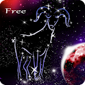 3D Daily Horoscope Free icon