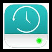 TimeZone Conversion