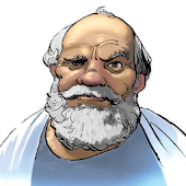 Pensamentos Socrates