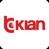 Tv Klan