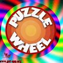 Wheel Puzzle icon