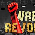 Wrestling Revolution apk v1.16 - Android