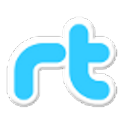 ReTweet (Twitter helper app) logo