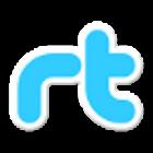 ReTweet (Twitter helper app) icon