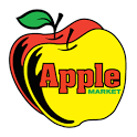 Apple Market icon