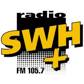 Radio SWH Plus 105.7 FM
