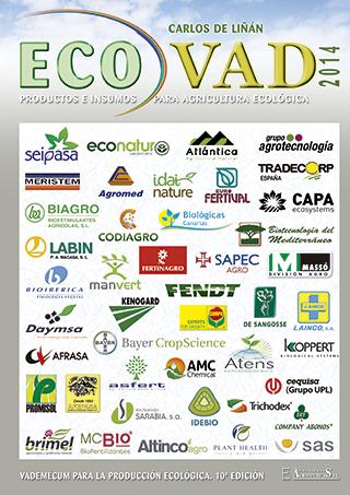 EcoVad2k14