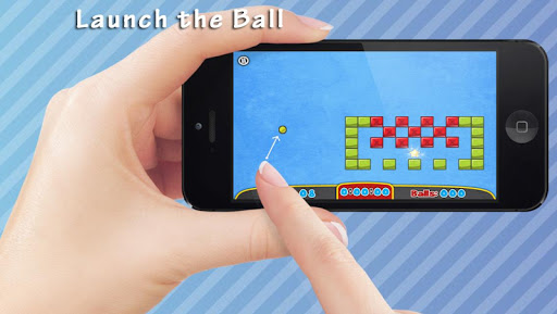 Tiny Balls Shooting Game Free