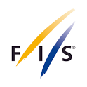 Fis-ski mobile & live timing icon