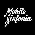 Download Mobile Sinfonia Basic APK