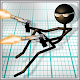 Gun Fu: Stickman Edition v1.9.3