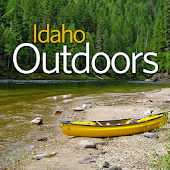 Idaho Outdoors:Idaho Statesman