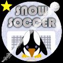 Snow Soccer icon
