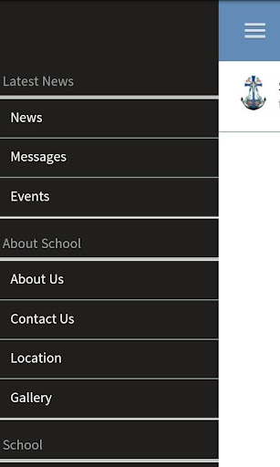 【免費教育App】St Marys Secondary School-APP點子