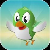 Smalliebird - Around the World