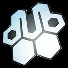 DubSlider Free icon