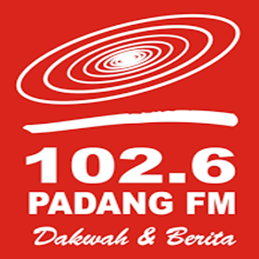 Padang Fm