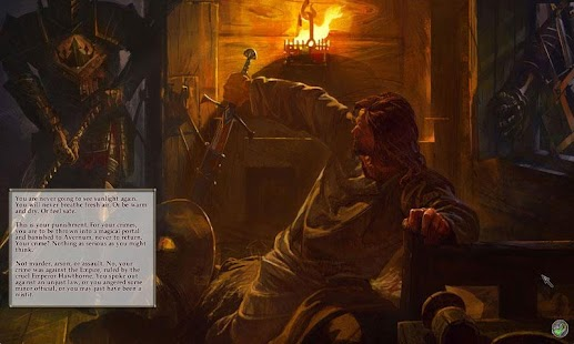 Avernum: Escape From the Pit- screenshot thumbnail