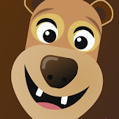 Animal puzzle for Kids FREE
