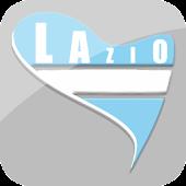 I Love Lazio