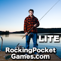 Game i Fishing Lite APK for Kindle
