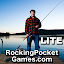 Free Download i Fishing Lite APK for Samsung